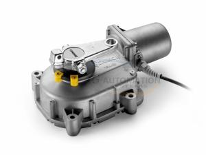 Motor cổng âm sàn Beninca AG-BA500 220v/24v