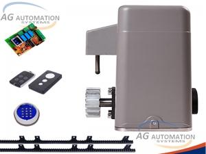 Motor cổng lùa AG-600-1400